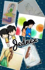 Jednex(draft Only) by peanutlim7719