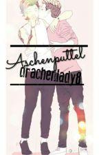 Aschenknabe (Nouis) (boyxboy) √ by drachenlady8