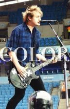 Color//m.c by mcannon19