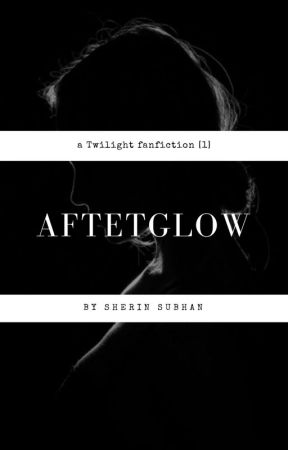 Afterglow ► Twilight [1] by ssubhan