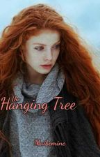 The Hanging Tree - Rick Grimes (Book 1) by maibemine