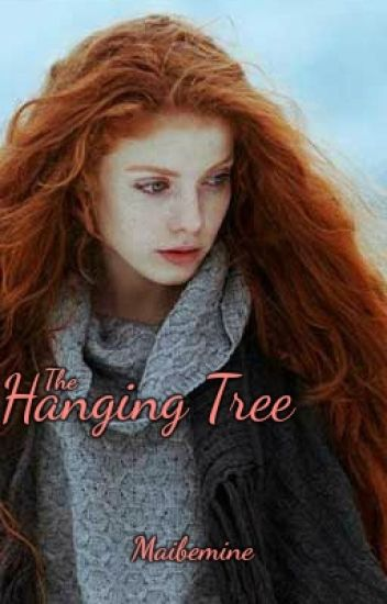 The Hanging Tree - Rick Grimes (Book 1)