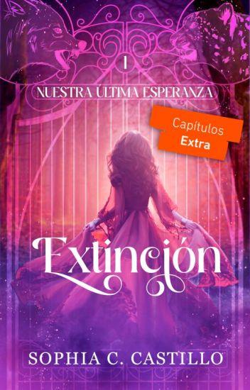 Extinción ©