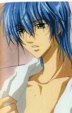 Manga y animes shojo by lovelix13
