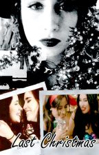 Last Christmas [mini historia Camren] by abcd5H