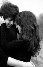 kalp hic sevmekten vazgeçer mi? by mavipapyons