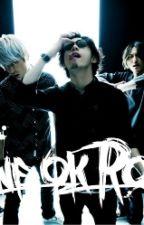 One Ok Rock canciones en español by kurochankawaii