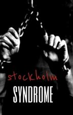 Stockholm Syndrome ➸ one direction by tomlingalaxies