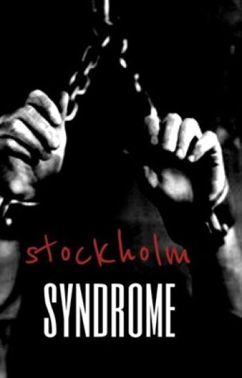 Stockholm Syndrome ➸ one direction