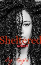 Sheltered : Urban by Thugkk