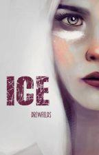 ❆ Ice ❆ PROPUESTA by DrewFields