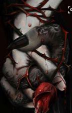 Amore e sesso by lalunaelesuefavole