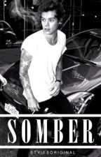 Somber (Punk Harry Styles) [ Polish Version ] by szanella
