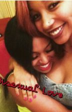 Bisexual Love by Playabandit
