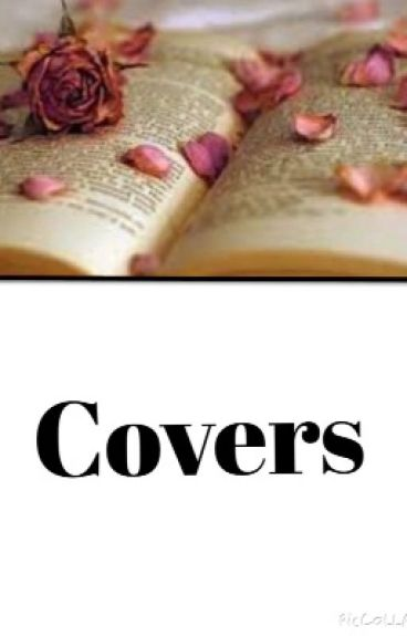How To Make A Book Cover For Quotev ~ Cover book wattpad