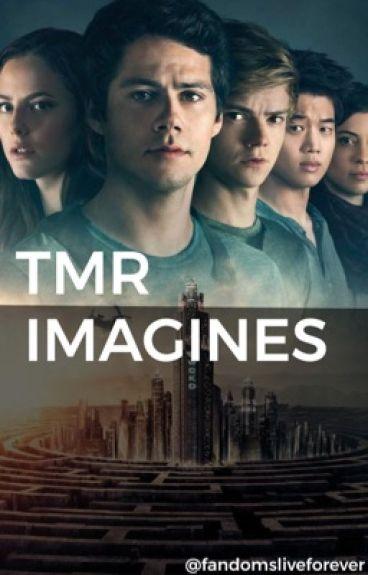 TMR IMAGINES