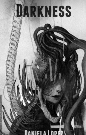 Darkness by Daniella_Lopez
