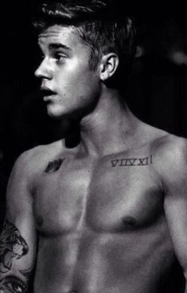 Imagine Hot Justin Bieber