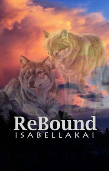 ReBound (mxm)