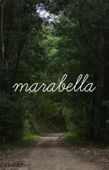 marabella ☾