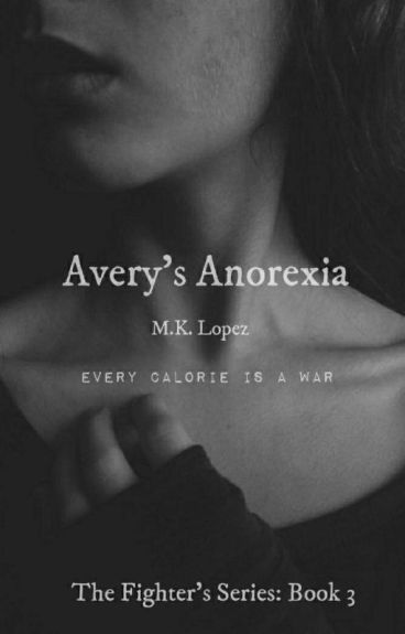 Avery's Anorexia by Explosivewafflez