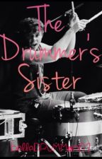 The Drummer's Sister by belledrummond2