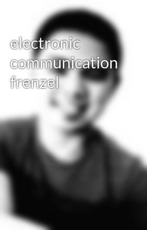 Communications Electronics By Frenzel Pdf