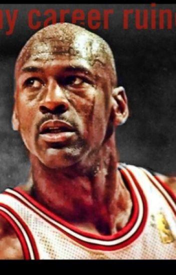 Michael Jordan 2