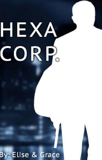 Hexa Corp.