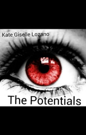 The Potentials