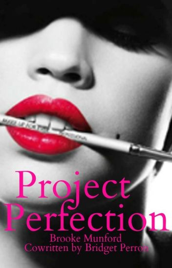 Project Perfection