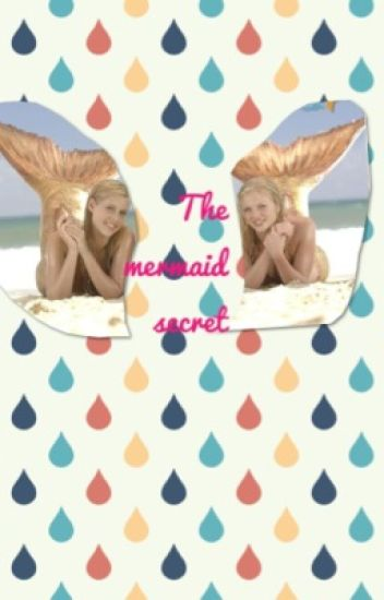 The mermaid secret