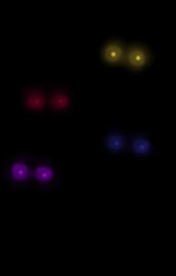 Five Nights at Freddy's:What if