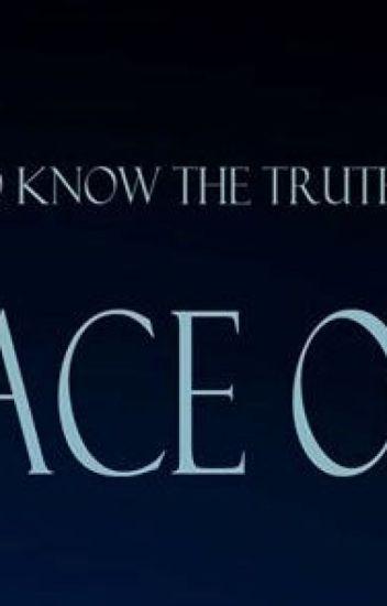 True Face of Islam