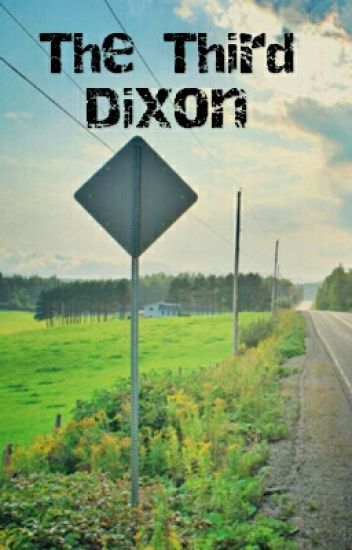 The Third Dixon