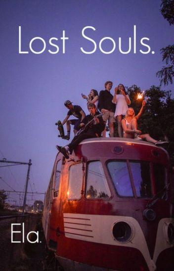 Lost Souls.