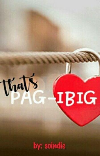 """that's P.A.G.I.B.I.G."""