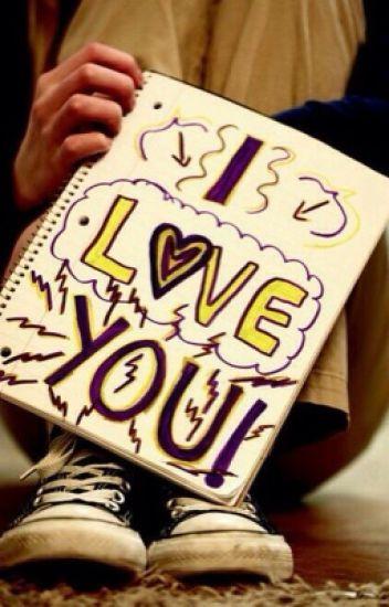 El amor de tu vida?