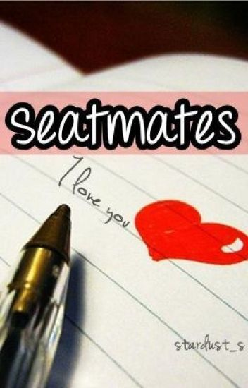 SEATMATE (ONE SHOT)