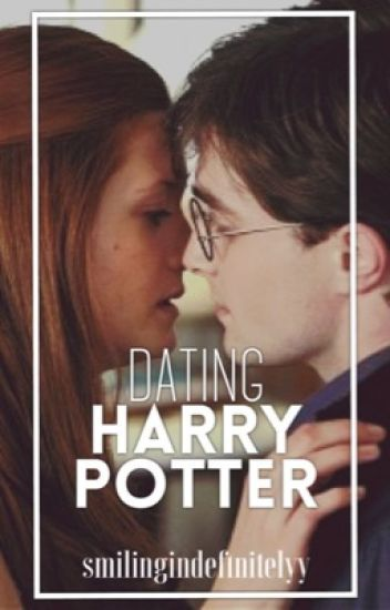 Dating Harry Potter
