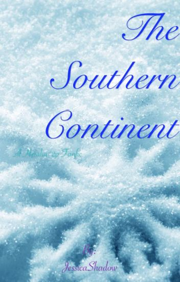 The Southern Continent