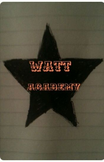 Watt Academy