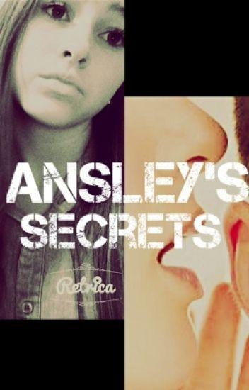 Ansley's Secrets