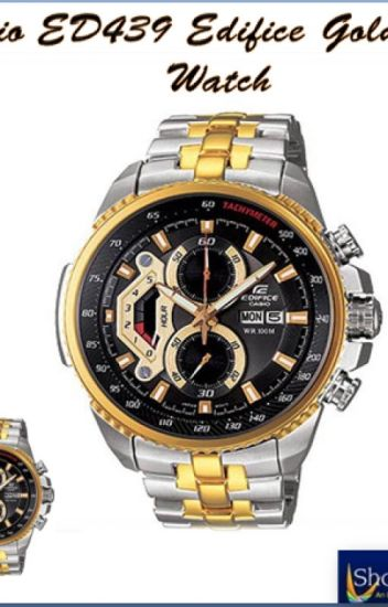Choose from unlimited range of watches only at Shopittoday
