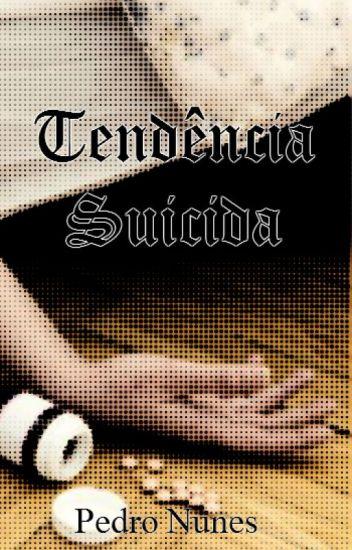 Tendência Suicida