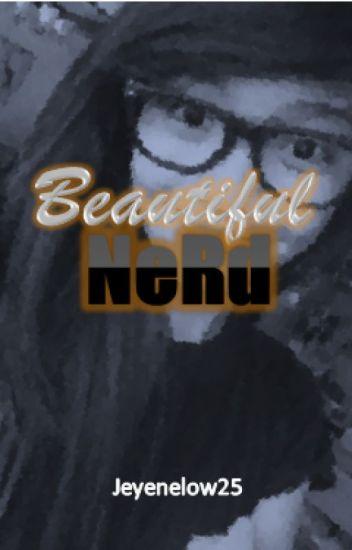 Beautiful NeRd