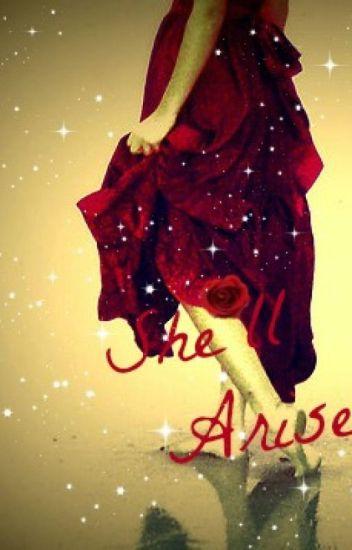 She'll Arise