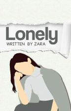 LONELY by littlehometown