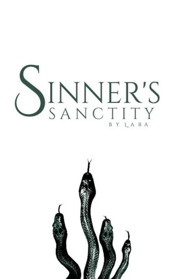 Sinner's Sanctity