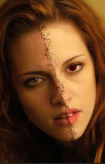 Twilight (Fanfic)